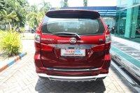 Toyota: avanza g 1.3 MT 2015 (model wow) (IMG_2705 (FILEminimizer).JPG)