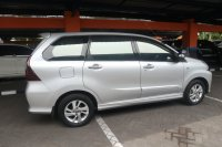 Toyota: avanza veloz 1.3 AT 2015(mobil tampil body menawan) (IMG_2361 (FILEminimizer) - Copy - Copy.JPG)