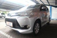 Toyota: avanza veloz 1.3 AT 2015(mobil tampil body menawan) (IMG_2359 (FILEminimizer) - Copy - Copy.JPG)