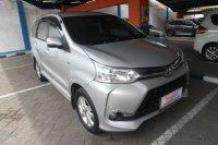 Toyota: avanza veloz 1.3 AT 2015(mobil tampil body menawan) (IMG_2357 (FILEminimizer) - Copy - Copy.JPG)