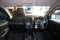 Toyota: avanza veloz 1.3 AT 2015(mobil tampil body menawan) (IMG_2365 (FILEminimizer) - Copy.JPG)