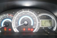 Toyota: avanza veloz 1.3 AT 2015(mobil tampil body menawan) (IMG_2363 (FILEminimizer) - Copy (2).JPG)