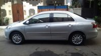 Toyota: Vios type G 2012 Manual (P1.jpg)