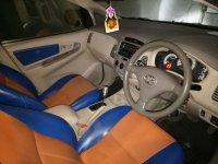 Toyota: Innova 2007 barang istimewa (IMG-20161113-WA0009.jpg)