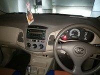 Toyota: Innova 2007 barang istimewa (IMG-20161113-WA0008.jpg)