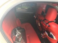 Jual Toyota: Etios Valco E Hatchback