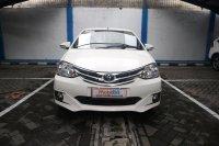 Jual Toyota: etios g mt 2014 [bekas jadi berkah] mobil88jms