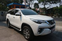 Toyota: fortuner vrz at 2017 [tangan ke1] mobil88jms (IMG_0540.JPG)