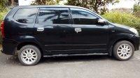 Toyota: Avanza tipe G 2010 warna hitam (IMG-20190302-WA0007.jpg)