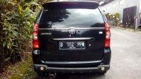 Toyota: Avanza tipe G 2010 warna hitam (IMG-20190302-WA0020.jpg)