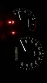 Dijual toyota innova 2012 diesel G manual. First hand. Pajak+asuransi (A1B6C5AC-432C-4B43-A5EF-C22097EFEEC1.jpeg)