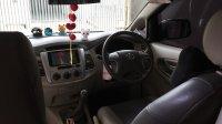 Dijual toyota innova 2012 diesel G manual. First hand. Pajak+asuransi (81E5A577-4164-4A46-9944-3D890048A262.jpeg)