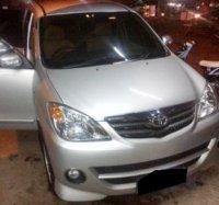 Dijual Toyota Avanza tipe G th 2011 warna silver (cd4740016832986803669.jpg)