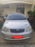Dijual Toyota Altis 1.8 G/AT/2004 Kondisi Sangat Terawat
