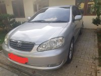 Dijual Toyota Altis 1.8 G/AT/2004 Kondisi Sangat Terawat (IMG-20190310-WA0009.jpg)
