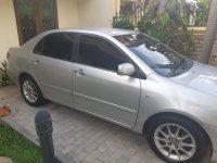 Dijual Toyota Altis 1.8 G/AT/2004 Kondisi Sangat Terawat (IMG-20190310-WA0008.jpg)