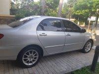Dijual Toyota Altis 1.8 G/AT/2004 Kondisi Sangat Terawat (IMG-20190310-WA0006.jpg)