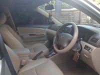 Dijual Toyota Altis 1.8 G/AT/2004 Kondisi Sangat Terawat (IMG-20190310-WA0003.jpg)