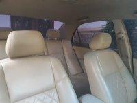 Dijual Toyota Altis 1.8 G/AT/2004 Kondisi Sangat Terawat (IMG-20190310-WA0002.jpg)