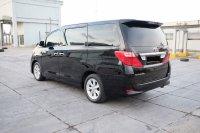 Toyota Alphard G 2.4 Prem Sound 2008 (IMG-20190309-WA0137.jpg)