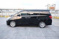 Toyota Alphard G 2.4 Prem Sound 2008 (IMG-20190309-WA0136.jpg)