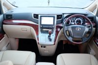 Toyota Alphard G 2.4 Prem Sound 2008 (IMG-20190309-WA0143.jpg)