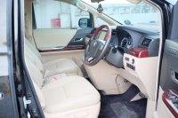 Toyota Alphard G 2.4 Prem Sound 2008 (IMG-20190309-WA0144.jpg)