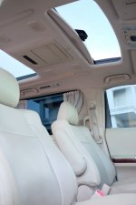 Toyota Alphard G 2.4 Prem Sound 2008 (IMG-20190309-WA0145.jpg)