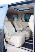 Toyota Alphard G 2.4 Prem Sound 2008 (IMG-20190309-WA0149.jpg)