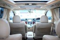 Toyota Alphard G 2.4 Prem Sound 2008 (IMG-20190309-WA0141.jpg)