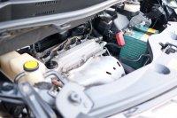 Toyota Alphard G 2.4 Prem Sound 2008 (IMG-20190309-WA0138.jpg)