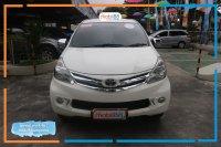 Toyota: Avanza G 1.3 Manual 2012 Body Mulus (bIMG_2247.JPG)