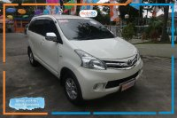 Toyota: Avanza G 1.3 Manual 2012 Body Mulus (bIMG_2248.JPG)