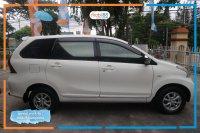 Toyota: Avanza G 1.3 Manual 2012 Body Mulus (bIMG_2251.JPG)