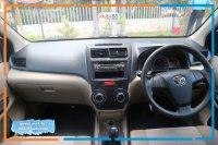 Toyota: Avanza G 1.3 Manual 2012 Body Mulus (bIMG_2253.JPG)