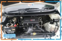 Toyota: Avanza G 1.3 Manual 2012 Body Mulus (bIMG_2256.JPG)