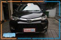 Toyota: Avanza Veloz 1.5 Manual 2015 Kondisi Terawat (bIMG_1031.JPG)