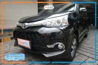 Toyota: Avanza Veloz 1.5 Manual 2015 Kondisi Terawat (bIMG_1032.JPG)