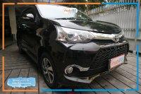 Jual Toyota: Avanza Veloz 1.5 Manual 2015 Kondisi Terawat