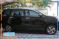 Toyota: Avanza Veloz 1.5 Manual 2015 Kondisi Terawat (bIMG_1034.JPG)