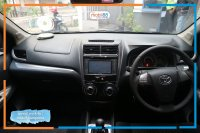 Toyota: Avanza Veloz 1.5 Manual 2015 Kondisi Terawat (bIMG_1037.JPG)
