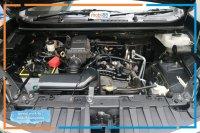 Toyota: Avanza Veloz 1.5 Manual 2015 Kondisi Terawat (bIMG_1039.JPG)