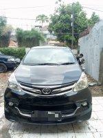 Toyota Avanza G Luxury 2015 (IMG-20190209-WA0034.jpg)