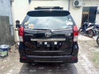 Toyota Avanza G Luxury 2015 (IMG-20190209-WA0030.jpg)