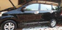 Toyota Avanza G Luxury 2015 (IMG-20190209-WA0038.jpeg)