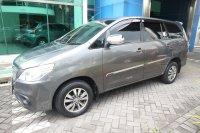 Toyota: ~garansi mesin~ innova g at 2014 mobil88 (IMG_2722 (FILEminimizer).JPG)