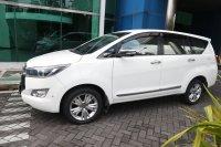 Toyota: ~garansi mesin~ innova q diesel mt 2015 mobil88 (IMG_2549 (FILEminimizer).JPG)