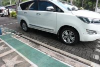 Toyota: ~garansi mesin~ innova q diesel mt 2015 mobil88 (IMG_2545 (FILEminimizer).JPG)