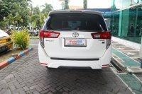 Toyota: ~garansi mesin~ innova q diesel mt 2015 mobil88 (IMG_2551 (FILEminimizer).JPG)