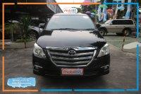 Toyota: Innova V 2.0 Automatic 2014 Siap Pakai (bIMG_2260.JPG)